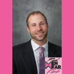Real Men Wear Pink 2019- Chad Bianchi