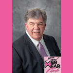 Real Men Wear Pink 2019- Jeff Cox