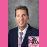 Real Men Wear Pink 2019- Michael Galvin