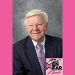 Real Men Wear Pink 2019- Don Hardegree