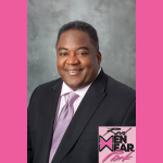 Real Men Wear Pink 2019- Darryl Hood