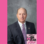 Real Men Wear Pink 2019- Reed Ingram