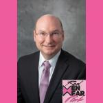 Real Men Wear Pink 2019- Dr Greg Sepanski